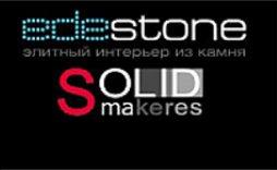 http://fabrikaupakovki.ru/