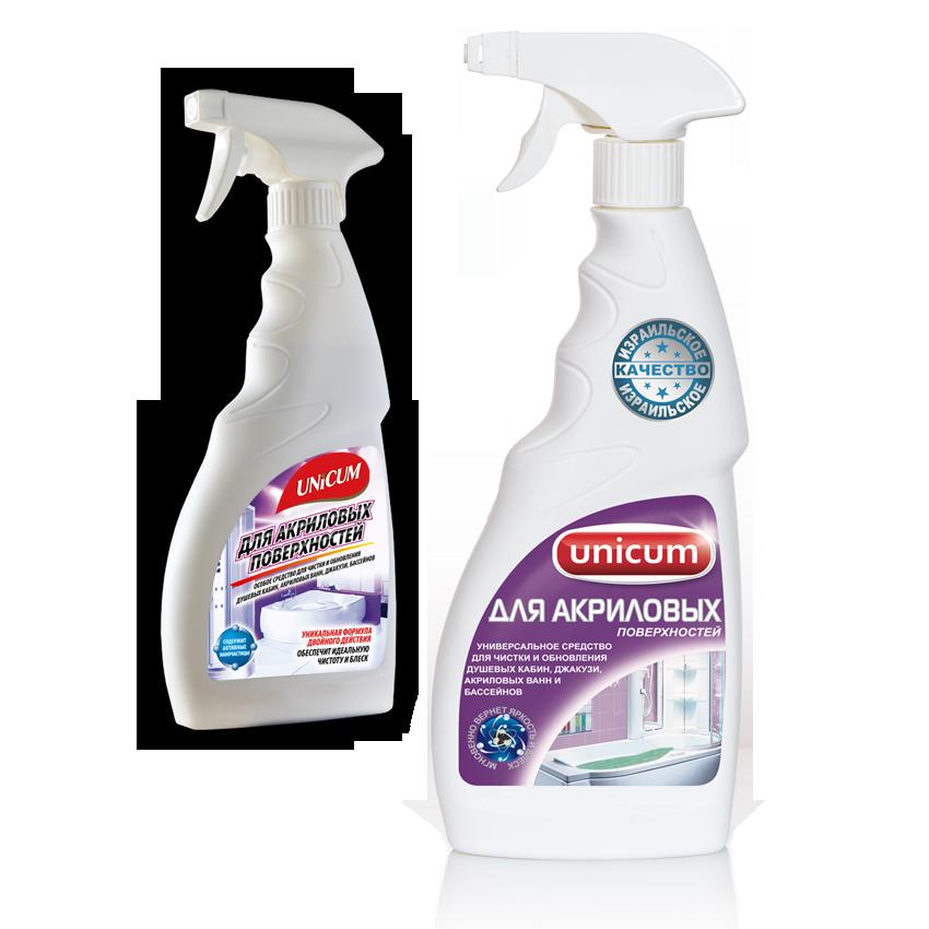 Чем чистить акриловую ванну отзывы