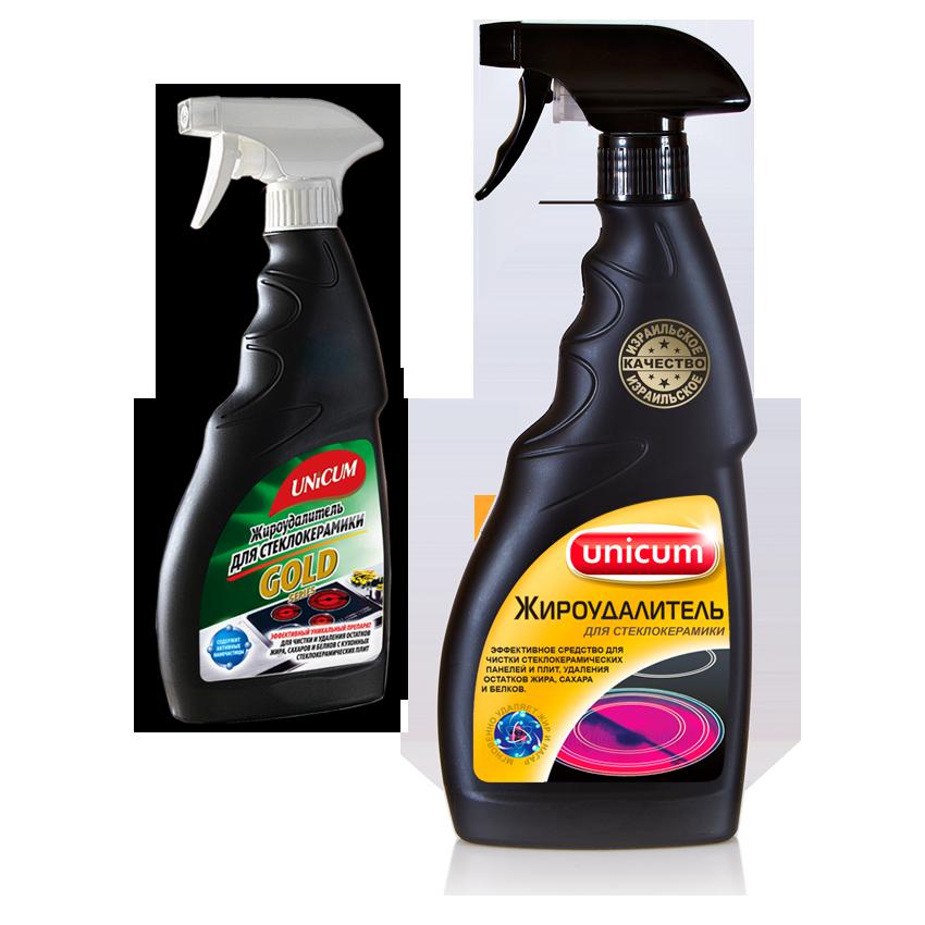 Средство для очистки керамических плит адриэль 5 л чистящее средство для плит